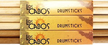 los-cabos-drumsticks-tested