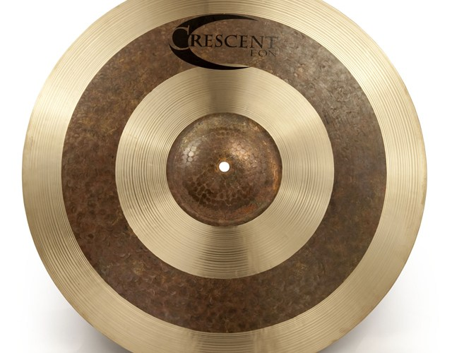 new-crescent-cymbals-tested-1