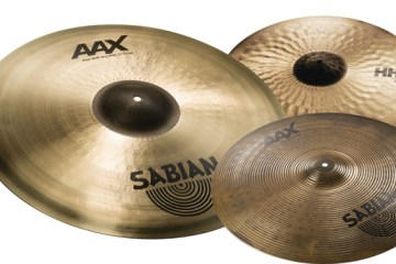 sabian-three-new-21-rides