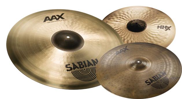 sabian-three-new-21-rides