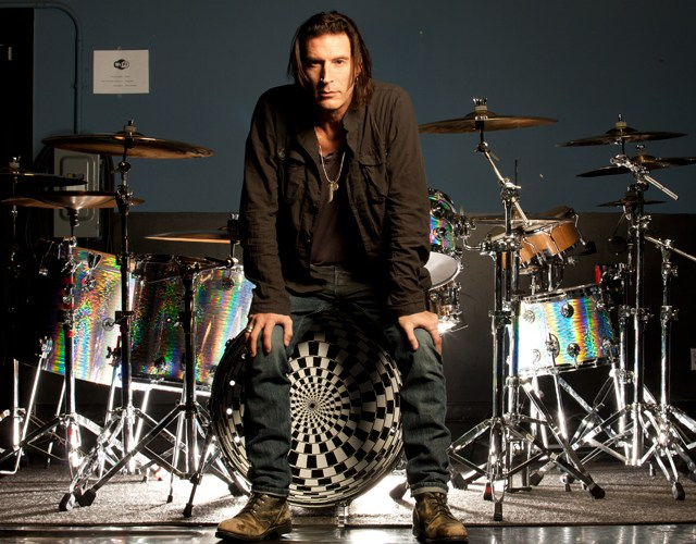 sean-kinney-off-the-chain-1