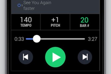 showone-simplifies-backing-tracks-on-ios