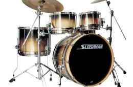 sleishman-omega-drum-set-reviewed