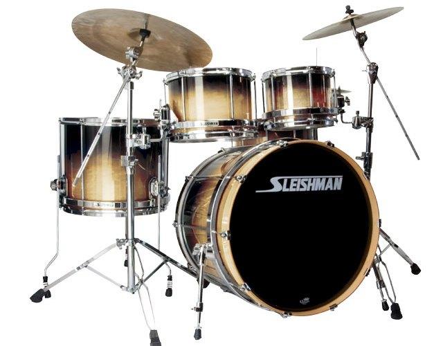 sleishman-omega-drum-set-reviewed