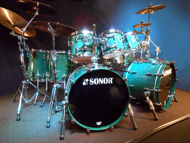 steve-smiths-kit-never-made-the-journey