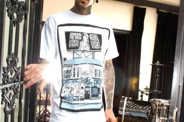 travis-barker-in-2000-punk-drumming-grows-up