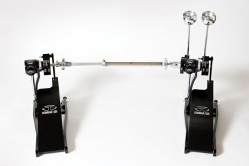 trick-dominator-pedal-stomps-the-competition