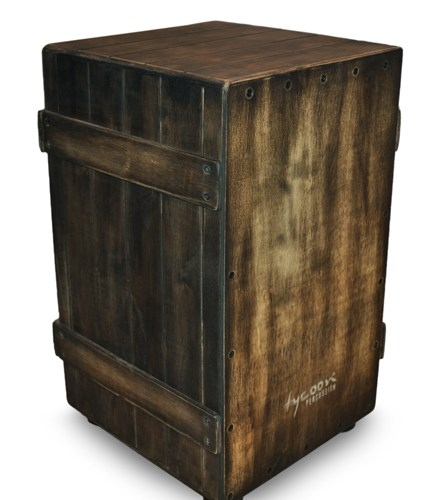 tycoon-percussion-crate-cajon-tested-1