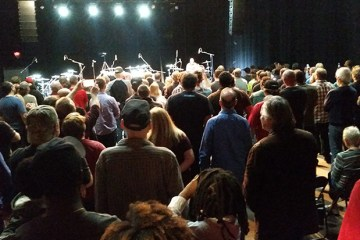 drum-day-crowd
