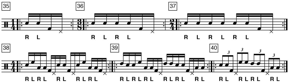 hi-hat-workout-example-35-40