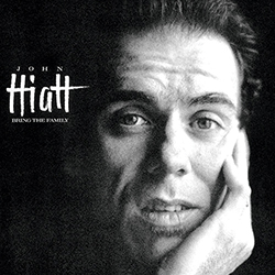 john_hiatt-_bring_the_family