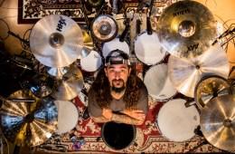 mike-portnoy-drum-magazine-robertsmith-photo