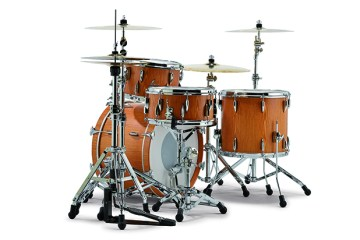 sonor_vintage_series_natural
