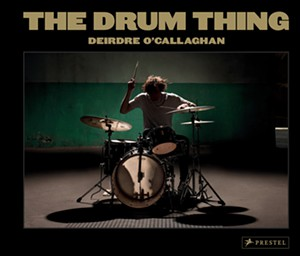 the_drum_thing-cover-high-res1