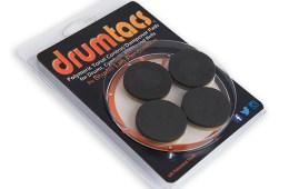 Drumtacs_Studio