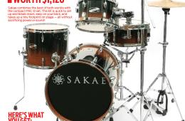 Sakae Giveaway_extended WEB