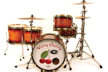 stone_custom_verry_cherry_kit