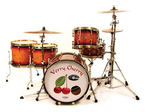 stone_custom_verry_cherry_kit