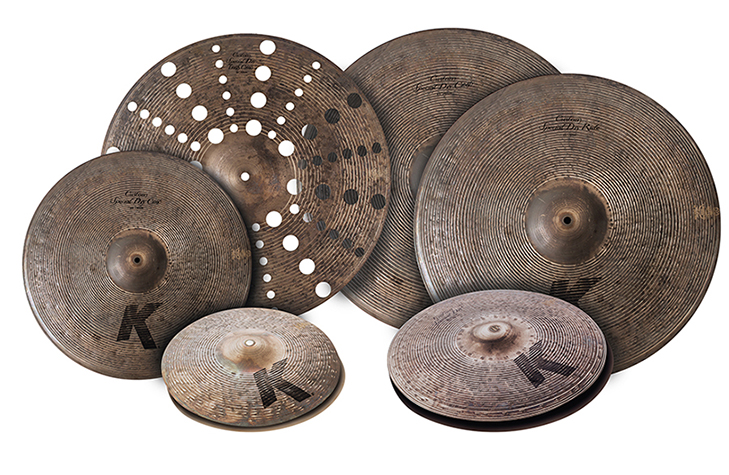 Zildjian_KCustomSpecialDry_Group_low