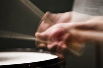 How-To-Play-Drums-Faster