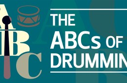 ABCs_Of_Drumming-Web