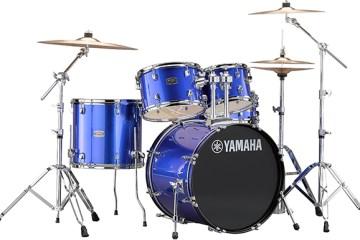 Yamaha-Rydeen-Fine-Blue