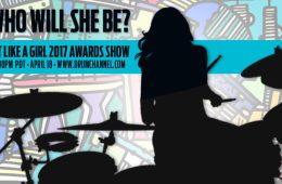 HLAG_Awards-Show-980x550-1050x600