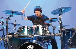 Virgil-Donati-Groove-Analysis-FEATURED-WEB