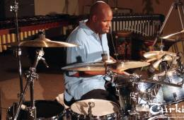 John_Blackwell_Turkish_Cymbals