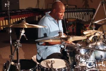 John_Blackwell_Turkish_Cymbals