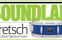Soundlab-Gretsch-FEATURED-WEB