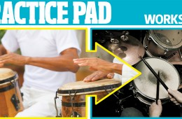 Practice-Pad-Add-Latin-FEATURED-WEB