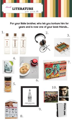 Outstanding Bror Drunk Literature Gifts Gifts Brors Girlfriend Gifts Bror From Usa