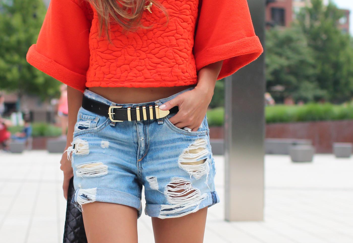 orange_brights-23