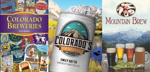 CO brewery books