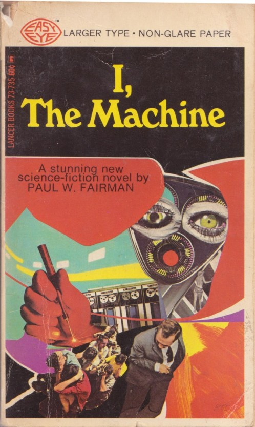 i_the_machine1