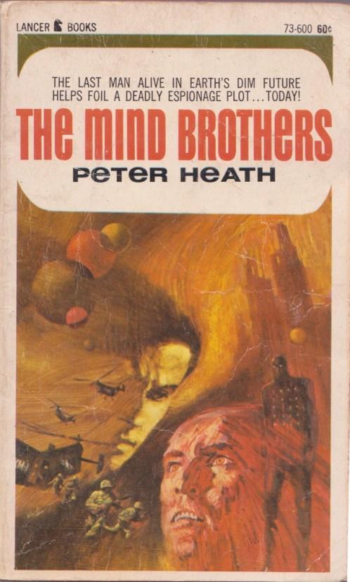 mind_brothers1