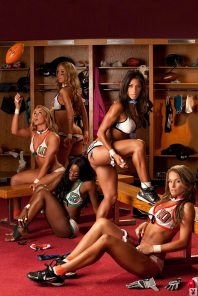lingerie-football-league-playboy-02