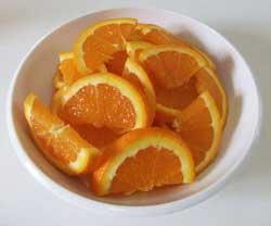 101219_Orange_1-sm