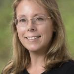 author MaryAnn Kempher