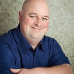 The Questions with Chad Clark: writer and #AtoZchallenge2014 partner