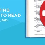 Banned Books Week 2015