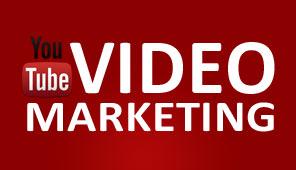 DISENOWEB-VIDEO-MARKETING