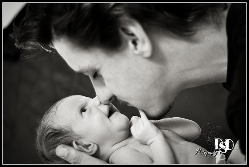 Aurora_Kaylee_Adrian_Baby_Photography_Johannesburg_DSD