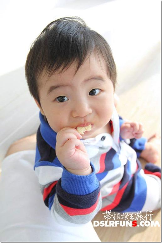 child_photo_03