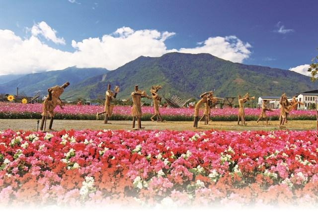 taitung-flower01