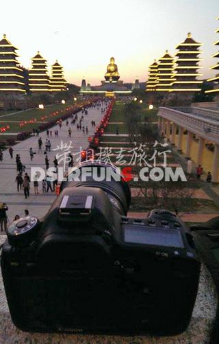 fo-guang-shan-firework12