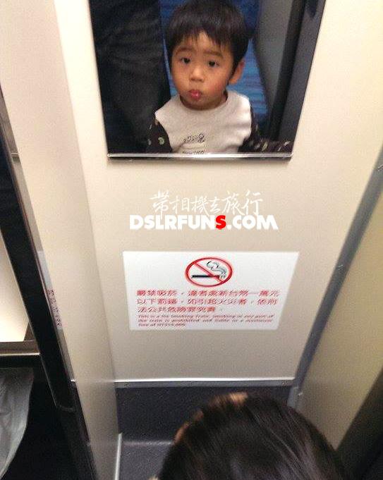 high-speed-rail- nursery (7)