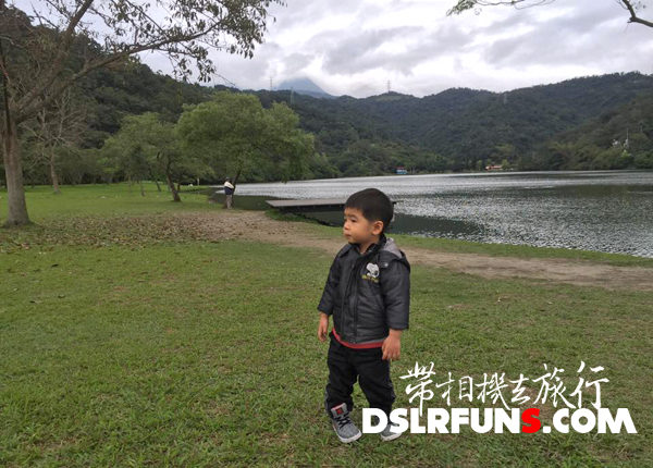 longtan_lake_02