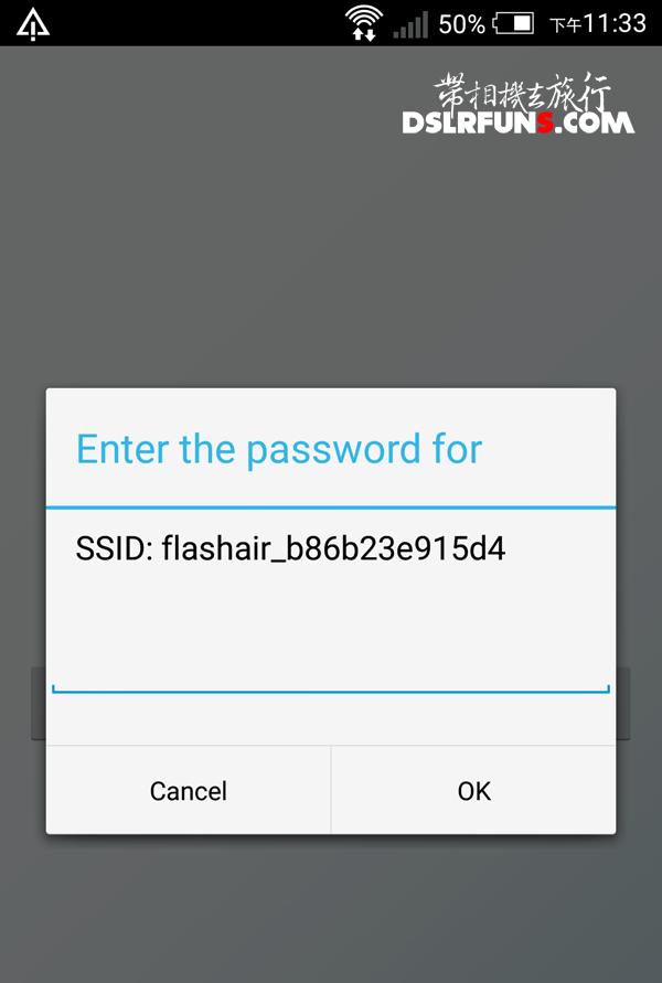 toshiba-wifi-sdcard (1)
